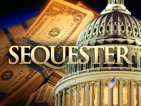 Sequester-MGN-graphic