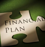 How Often Should You Review Your Financial Plan