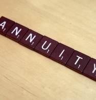 The Tax Treatment Of Income From An Annuity